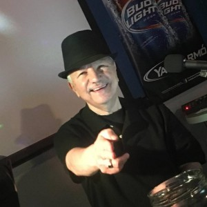 Dee Entertainment - DJ / Karaoke DJ in Sun Valley, Nevada