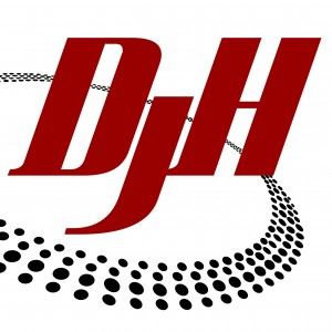 Dee Jay Handyman Entertainment - Mobile DJ in Harker Heights, Texas