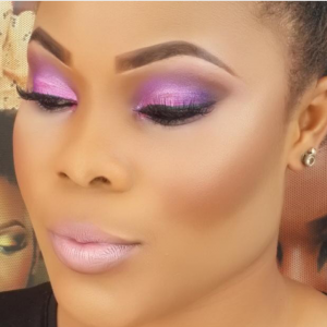 Labelle Peau Beauty - Makeup Artist / Wedding Services in Gaithersburg, Maryland