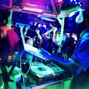 Deejay J -BOOGIE ( BUMSQUAD DJZ ) - DJ in Pensacola, Florida