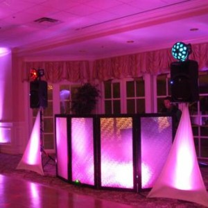 Deejay Kaizzer Entertainment - Wedding DJ in Iowa City, Iowa