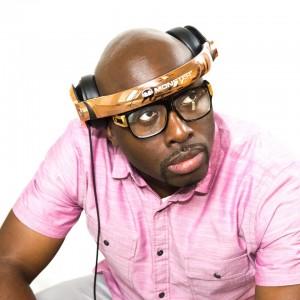 DeeJay Nack - DJ in Houston, Texas