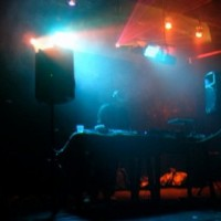 DeeJayBrokin - Event DJ / Techno Artist in Denver, Colorado