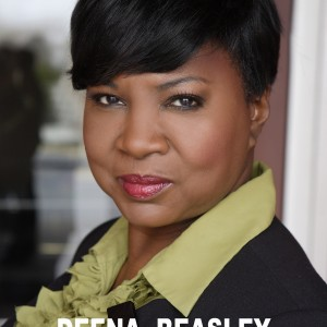 Deena Beasley - Actress / Narrator in Atlanta, Georgia