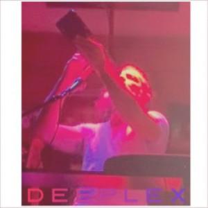 Deeplex - Reggae Band / Beach Music in Utica, New York