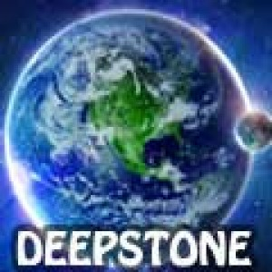Deepstone Blues Band - Blues Band in Watsonville, California