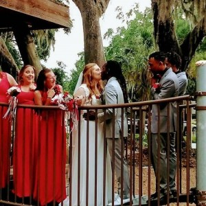 Dee's FAB Event's - Wedding Officiant in Mascotte, Florida