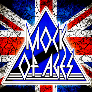 Def Leppard Tribute - Tribute Band / Tribute Artist in Atlanta, Georgia