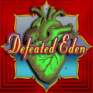 Defeated Eden - Heavy Metal Band / Rock Band in Albertville, Alabama