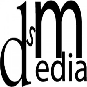 Definite Sound Media - Wedding Videographer in Chicago, Illinois