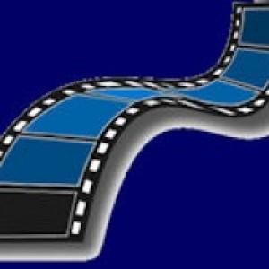 Deha Multimedia,LLC