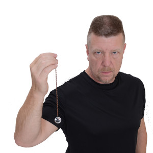 Marshal Manlove - Hypnotist / Comedy Show in Wilmington, Delaware