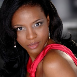 Deirdre - Jazz Singer / Soul Singer in New York City, New York