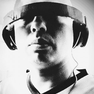 Deirob Ent - Techno Artist in Virginia Beach, Virginia