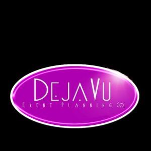 Deja Vu Event & Party Planning