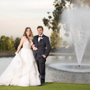 Deja Vu Productions - Photographer / Wedding Photographer in Los Angeles, California