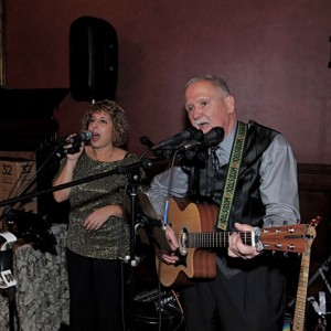 Dejatwo - Acoustic Band in Baldwin, New York
