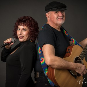 DejaTwo - Acoustic Band in Seaford, New York