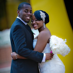'Deji Oke-Owo Photography - Wedding Photographer in Columbia, Maryland