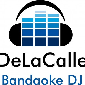 DeLaCalle Bandaoke DJ - DJ / Mobile DJ in Miami, Florida