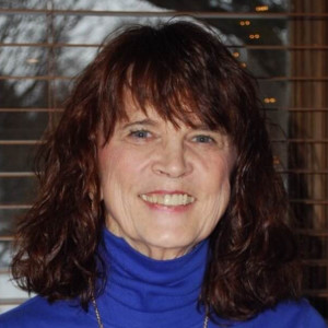 Delaine Shay - Christian Speaker in Sioux Falls, South Dakota
