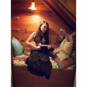 Delaney Shay - Singer/Songwriter in South Bend, Indiana