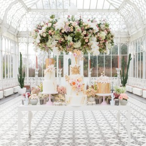 Delicate Events - Event Planner / Wedding Planner in Toronto, Ontario