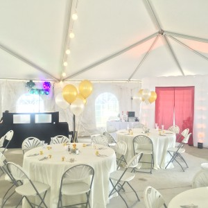 Delmarva Photo Booth and DJ - Photo Booths / Wedding DJ in Annapolis, Maryland