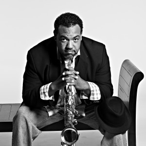 De'Lon - Saxophone Player / Soul Band in Birmingham, Alabama