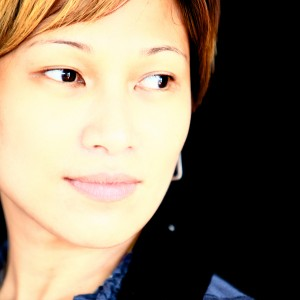 Delrose - Singer/Songwriter in Toronto, Ontario