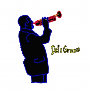 Del's Groove - Top 40 Band in Ardmore, Pennsylvania