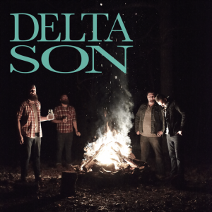 Delta Son - Americana Band in High Point, North Carolina