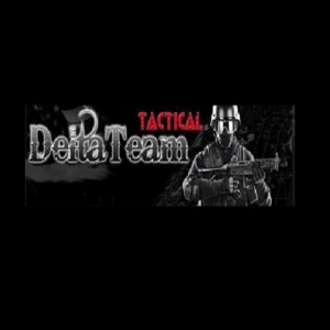 Delta Team Tactical
