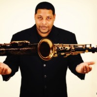 Delton Walker - Jazz Band / Saxophone Player in Philadelphia, Pennsylvania