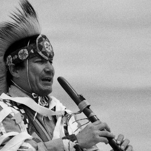 Delwin Fiddler, Jr., Performing Artist - Native American Entertainment in Allentown, Pennsylvania
