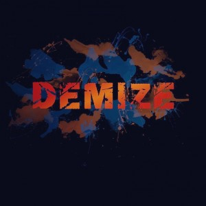 Demize - Hardcore Band in San Jose, California