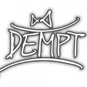 Dempt - Hip Hop Artist in New Bedford, Massachusetts