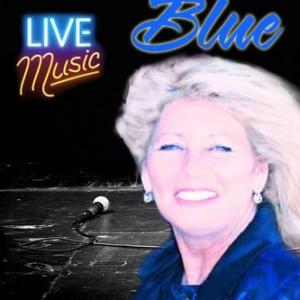 Dena Blue - Jazz Singer in Katy, Texas
