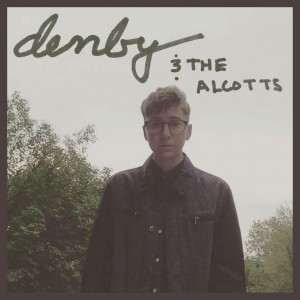 Denby and the Alcotts - Folk Band in New York City, New York