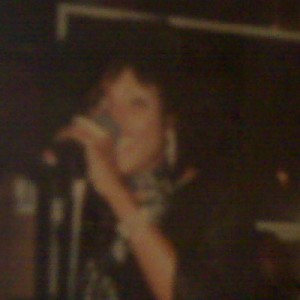 Denise - Pop Singer in Kalamazoo, Michigan