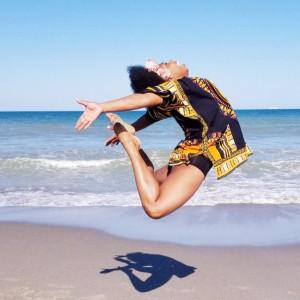 Denise - Dancer in Merrillville, Indiana