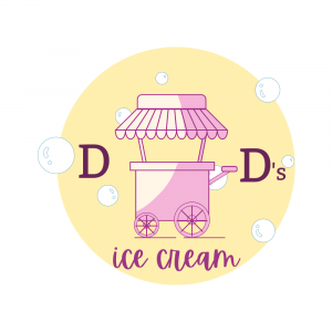 DD's Ice Cream - Caterer in Moreno Valley, California