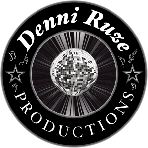 Denni Ruze Productions - Mobile DJ / Outdoor Party Entertainment in Round Rock, Texas