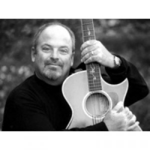 Dennis Neff - Guitarist / Wedding Entertainment in Dawson, Illinois