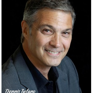 Dennis Tufano - Original Voice Of The Buckinghams - Classic Rock Band / Singing Group in Detroit, Michigan