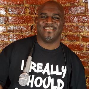 Denny Live - Comedian in Philadelphia, Pennsylvania