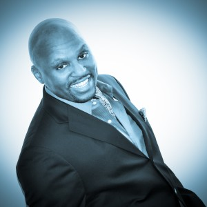 Deno Posey - Clean Comedian - Stand-Up Comedian / Narrator in Bessemer, Alabama