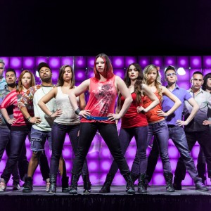 Denver Dance - Dance Troupe / Hip Hop Dancer in Denver, Colorado