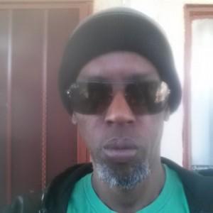 Denzel Washington lookalike - Look-Alike in Las Vegas, Nevada