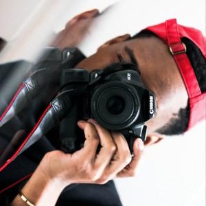 Denzel White Photography